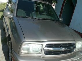 Chevrolet Geo