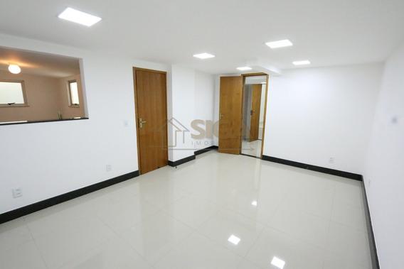 Conjunto / Sala Em Conselheiro Paulino - Nova Friburgo - 98