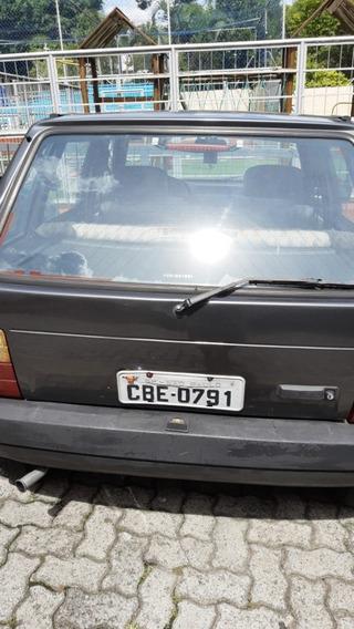 Fiat Uno Cs1.5 Ie