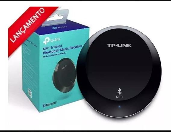 Tp Link Receptor De Music Bluetooth Music Receiver Ha100