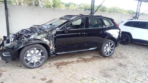 Volvo Xc60 Hyb 2020 - Sucata Motor Peças Acessórios