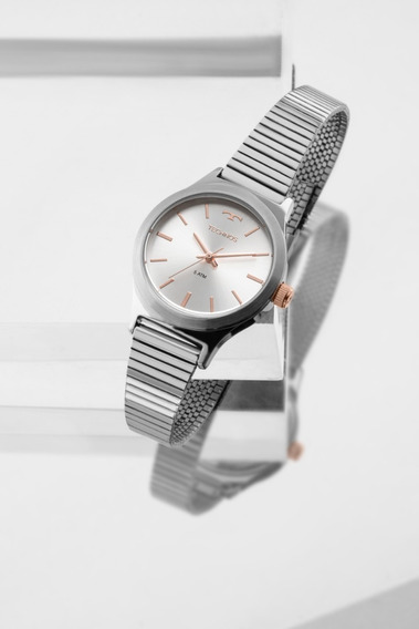 Relógio Technos Feminino Elegance 2035 C/nf