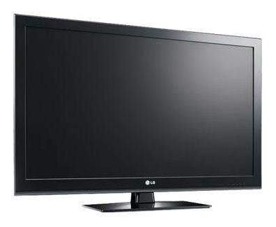 Imagem 1 de 2 de Tv