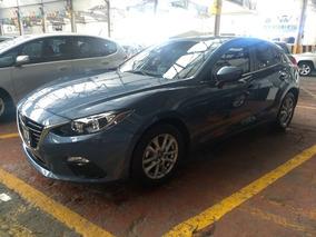 Mazda Mazda 3 2.0 I Touring Hb Mt
