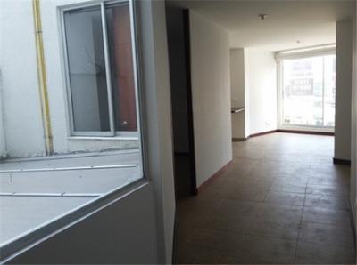 Venta Apartamento En Palermo