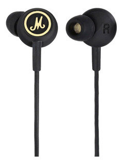 Auriculares Marshall Mode In Ear Intraural