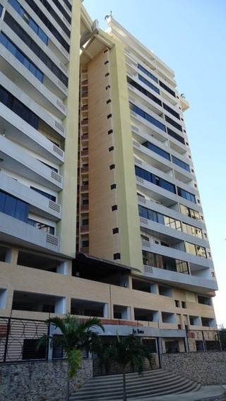 Apartamento En Las Chimeneas, Valencia, Carabobo