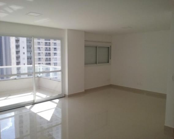 Jardim Goiás - 5005 - 32203040