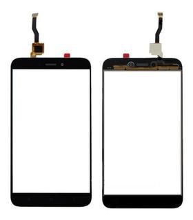 Mica Tactil Xiaomi Redmi Go 5 Vrds