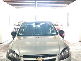 Chevrolet Celta 1.4 Advantage Pack Les Automotores