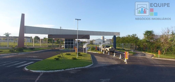 Casa Residencial Para Locação, Aeroporto, Araçatuba. - Ca0263