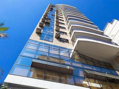 Apartamento - Ref: 859338