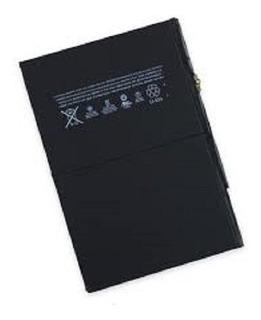 Bateria iPad Air 5a Gen , A1822 , A1474 , A1475 Nuevas!!!!