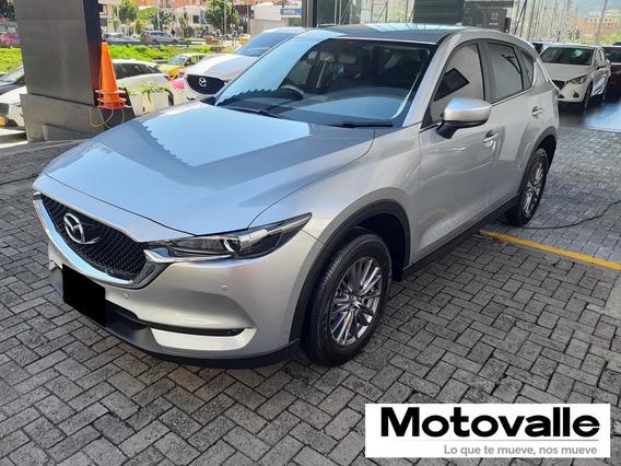 Mazda Cx5 Touring 2.5 2020