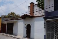 Casa En Venta,san Martín Texmelucan, Puebla