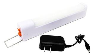 Lámpara De Emergencia Recargable 28 Watts Envío Gratis!