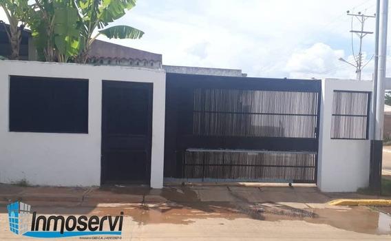 Casa En Conjunto Residencial Doña Ana