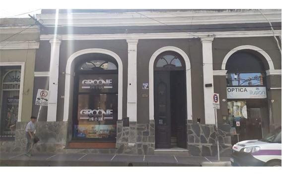 Alquiler Local Comercial - Zona Centro