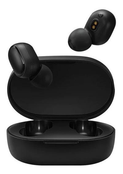 Fone De Ouvido Redmi Airdots Tws Bluetooth 5.0
