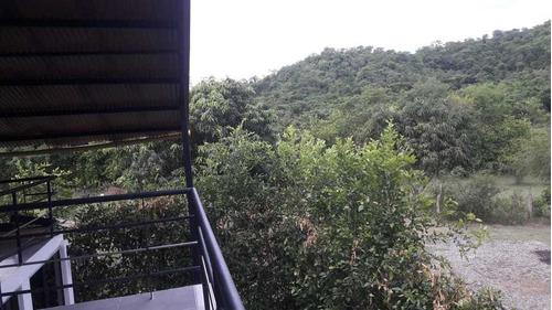 Alquiler Casa Campestre En Tocaima