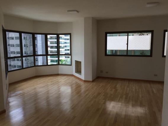 Apartamento Residencial Em São Paulo - Sp - Ap1914_sales