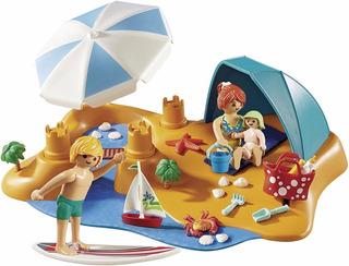 Playmobil Magic 9474 trineo con rey par nuevo//en el embalaje original