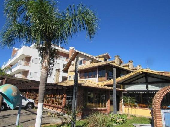 Apartamento Em Açores, Florianópolis/sc De 75m² 2 Quartos À Venda Por R$ 355.000,00 - Ap593756