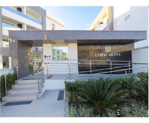Apartamento Com 2 Dormitórios À Venda, 78 M² Por R$ 615.000,00 - Ingleses - Florianópolis/sc - Ap1809