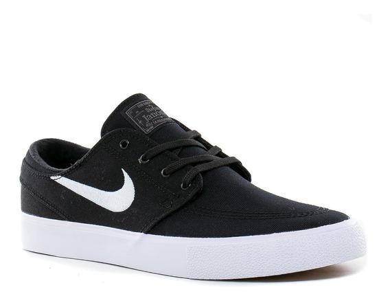 Zapatillas Sb Zoom Janoski Cnvs Rm Nike Fluid Tienda Oficial