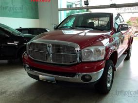 Dodge Ram 6.7 3500 Slt 4x4 Cd 6 Cilindros Diesel 4p