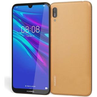 Celular Huawei Y5 2018 Dra-lx3 Ram 1gb 16gb 5.45 8 Mp Nuevo