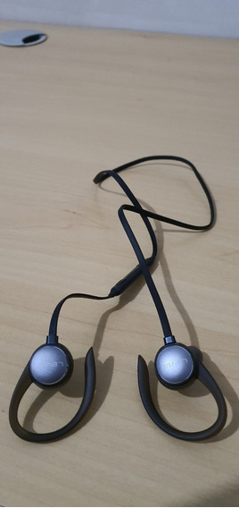 Fone Samsung Bluetooth In Ear Level Active