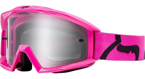 Antiparra Goggle Motocross Fox Main Race #22682-170