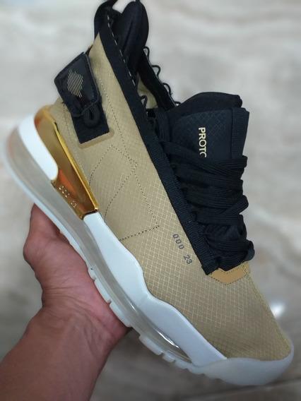 Nike Jordan 720 Protomax