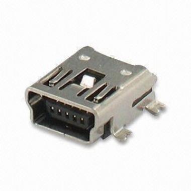 Conector De Carga Palm Treo Pro 850