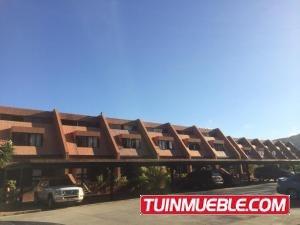 Townhouses En Venta En La Trinidad Eq200 17-12565