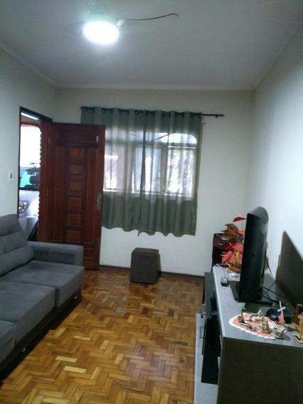 Casa Com 3 Dormitórios À Venda, 150 M² Por R$ 275.000,00 - Jardim Campestre - Araras/sp - Ca0255