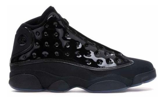 Sneakers Originales Jordan 13 Retro Cap And Gown Originales