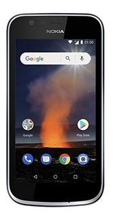 Telefono Economico Nokia One Con Android Oferta