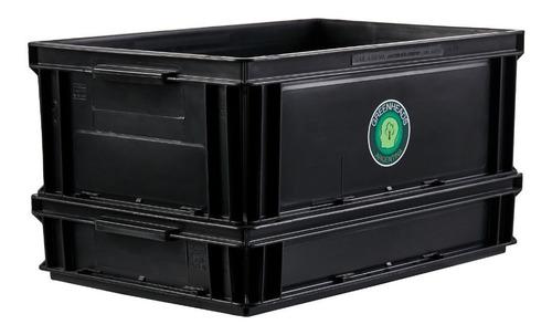 Imagen 1 de 4 de Módulo Extra 20 L Para Compostera Greenheads