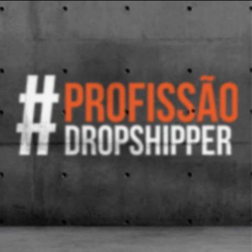 Imagem 1 de 1 de Dropshipper