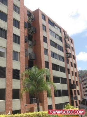 Apartamentos En Venta Los Naranjos Humbold 18-14934