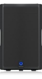 Turbosound Milan M12 Bafle Activo 12 1100w Dsp