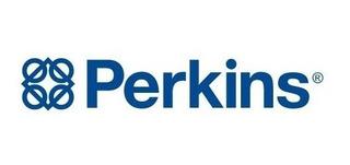 Repuestos Perkins Originales Y Nuevos Todos Los Modelos