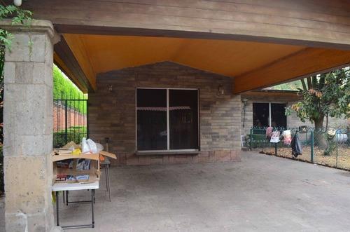 Hv614.2-casa En Venta En Club De Golf Hacienda. Dos Casas Al Precio De Una!