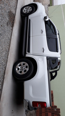 Chevrolet S10 2.4 Ltz Cab. Dupla 4x2 Flex 4p 2014