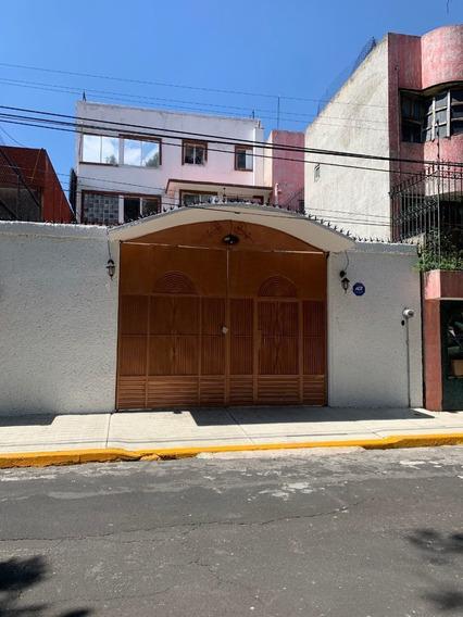 Renta Linda Casa En Residencial Acueducto De Guadalupe