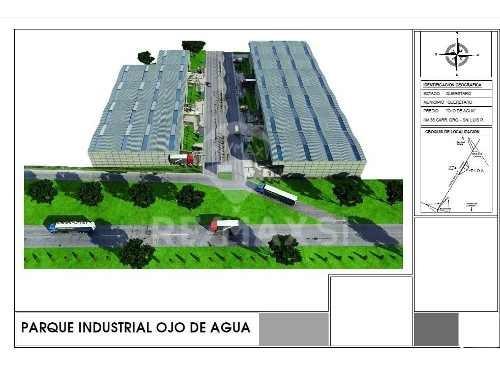 Terreno Venta Santa Rosa Jauregui