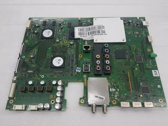 Placa Principal Sony Xbr-65x905a 1-889-018-11 Y8288681a