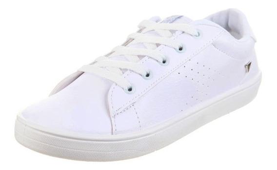 Zapatillas Urbanas Deli Art 730 Eco Cuero - Lopez Calzados